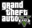 GTA V Garage Bug Parks In Blockbuster Game Title