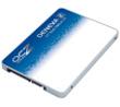 OCZ Adds To Enterprise Storage Family With Deneva 2 SSDs