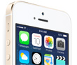 iPhone 5s Review: The Smartphone Goes 64-bit