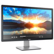 "Lowest Price on Dell P2714H 27"" Monitor and HP TouchSmart 14z Quad-Core Sleekbook"