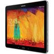 Samsung Galaxy Note 10.1 2014 Edition Lands on U.S. Shores October 10