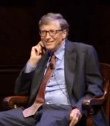 Bill Gates Admits He Made Mistakes, Ctrl-Alt-Delete Was One of Them