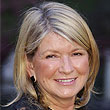 Patent Troll Pisses Off Martha Stewart, Hell Hath No Fury