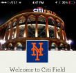 Apple Partners With MLB To Enhance Gameday Experience With iOS's iBeacon