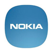 Nokia Tablet Outed By FCC Filing, Shipping Soon With LTE Onboard