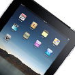 Apple to Bite Down on $40 Per iPad 3G User Class Action Settlement