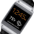 Samsung Galaxy Note 3 and Galaxy Gear Land at AT&T on October 4