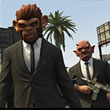 Rockstar Games Details Grand Theft Auto Online Hours Before Launch