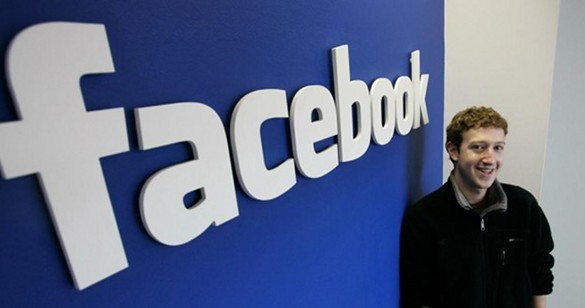 Facebook offering data to TV networks, competing against Twitter