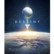 Activision and Bungie Release Destiny Box, Trailer Video, And Beta Details