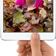 Supply Chain Issues Could Delay Retina Display Upgrade for iPad Mini