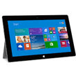 Microsoft VP of Surface Notes Multiple Surface 2 Sizes Already In The Works