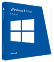 Windows 8.1 Is Up For Preorder, Get It While It's Hot