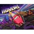 Microsoft Resurrects Windows 95 Classic Hover! to Show-off WebGL Technologies