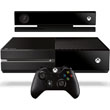Microsoft Research Shows Xbox One Kinect Capabilities and Impressive Accuracy