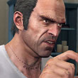 Hang Tight Xbox 360 Gamers, Another GTA V Patch to Fix Online Play is Coming