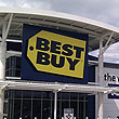 Samsung Considers Financing a Stake in Retail Giant Best Buy
