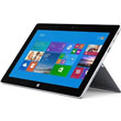 Calling All Developers: Microsoft Boasts Surface 2 and Surface Pro 2 are Selling Out