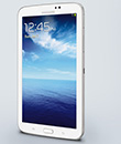 4G LTE-Capable 7-Inch Samsung Galaxy Tab 3 Lands At Sprint For $50