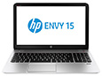 Great deals on HP ENVY 15 Laptop, Dell U2312HM UltraSharp Monitor and More