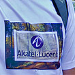 Alcatel-Lucent Slashes 10,000 Jobs in Last Ditch Effort to Stay Afloat