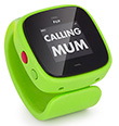 FiLiP Smartwatch For Kids Coming To AT&T