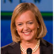 HP Chief Now Views Intel and Microsoft as Competitors, Not Partners