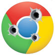 Security Researchers Find Google Chrome User Cache Exposes Sensitive Data