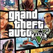 Rockstar Coy About GTA V For PC Platform Coming Early 2014