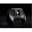 Valve Demonstrates its Steam Controller Across Three Different Genres