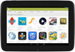 Google Play Highlights Tablet-Optimized Apps On Large-Scren Android Devices