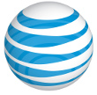 AT&T Streamlining Mobile Share Plans