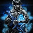 Battlefield 4 Creative Director Extols Virtues of Linux as a Gaming Platform