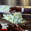 Rockstar to Award Gamers $500K In-Game 'Stimulus' Loot for GTA V Online Woes