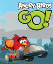 Rovio's Angry Birds Franchise Reaches Maturity, Kart Game Coming In December