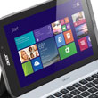 Acer Launches 8-inch Iconia W4 Tablet with Windows 8.1, Office Home and Student Starting at $330