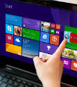 Windows 8.1 Now Available For Free Download To Windows 8 Users