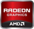 AMD Claims Upcoming R9 290X Will Trounce GTX 780 In 4K Gaming, Offers Benchmarks