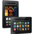 Amazon Now Shipping 7-inch Kindle Fire HDX Tablet Starting at $229