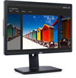 Dell UltraSharp U2413 IPS Monitor Coupon, IdeaPad Y510p Gaming Laptop & More