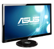 Asus Plans 2014 Release Of Monitors Using NVIDIA's G-SYNC Technology