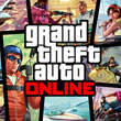 Rockstar Releases Grand Theft Auto V Online Patch Squashing Bugs