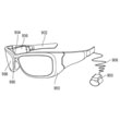 Microsoft Follows Wearable Computing Trend Testing Google Glass Competitive Product