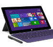 Microsoft Surface 2 And Surface Pro 2 Available Today; New Accessories, Too