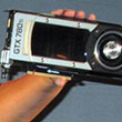 NVIDIA's GeForce GTX 780 Ti Specs Leaked?  Could be a Touch Faster Than Titan