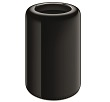 Apple Talks Up Mac Pro, Cylindrical Workstation Beast Coming In December