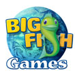 BlueStacks and Big Fish Games Team Up For Android Gaming Fun