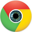 Google Chrome OS to Offer Robust Parental Controls with 'Supervised Users' Feature