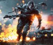 Battlefield 4 Single Player Story Trailer Impresses With Characters, Storyline, And Visuals