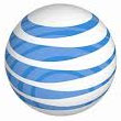 AT&T Posts Second Quarter Profit of $3.8 Billion on Wireless Gains